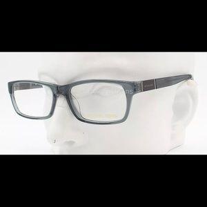 Michael Kors MK859M 414 Eyeglasses Frame 51-16-140